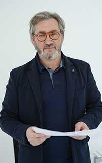 Phillipe Darriau